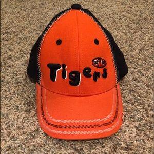 Auburn tigers toddler baseball cap LN
